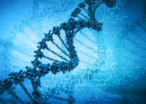 is-biotechnology
