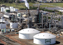 is-gas-refinery