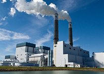 is-power-plant