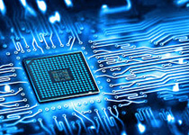 is-semiconductor